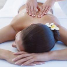 Massages* Du Monde