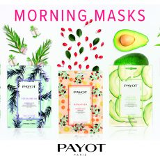 Morning Masks